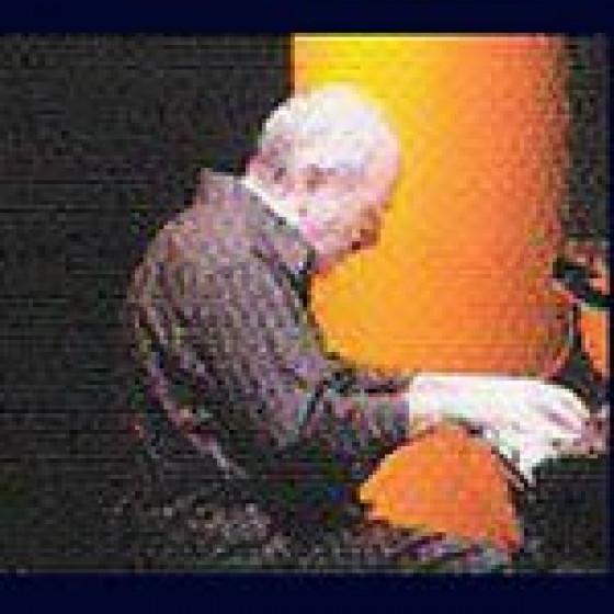 Lluís Vidal