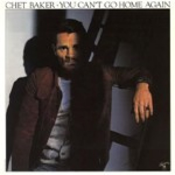 You Can't Go Home Again (Vinyl)