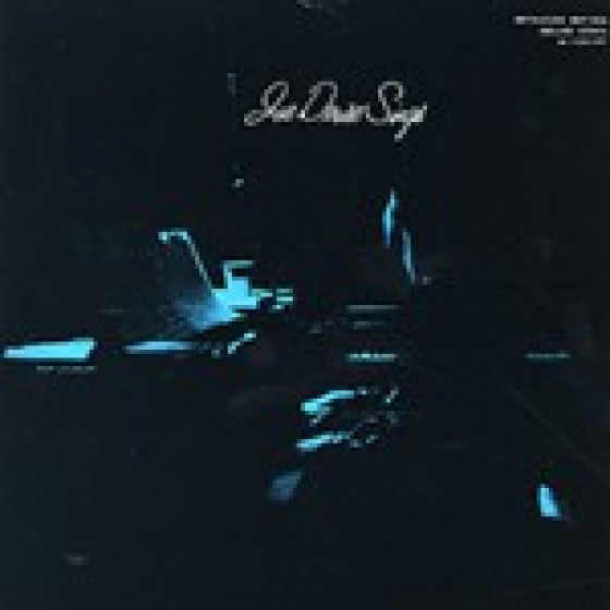 Joe Derise Sings (Vinyl)