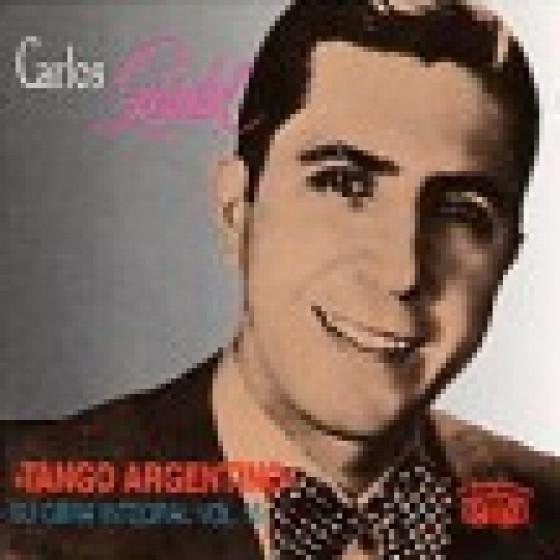 Tango Argentino - Su Obra Integral: Vol. 16