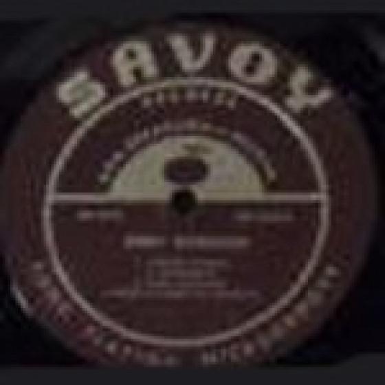 Savoy MG12177