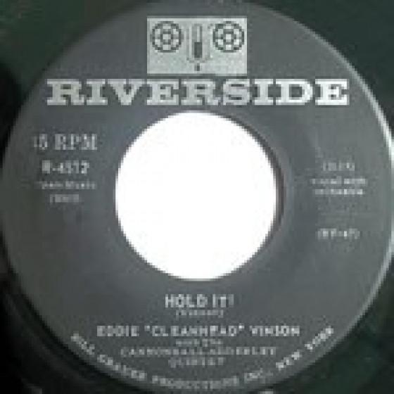 Riverside R-4512