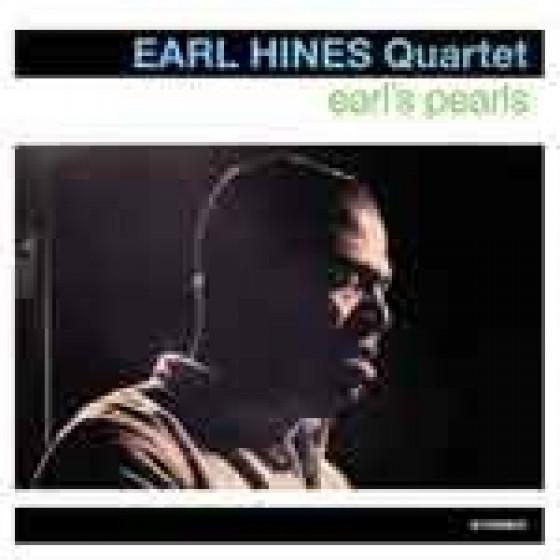 Earl's Pearls (+ Bonus Tracks)