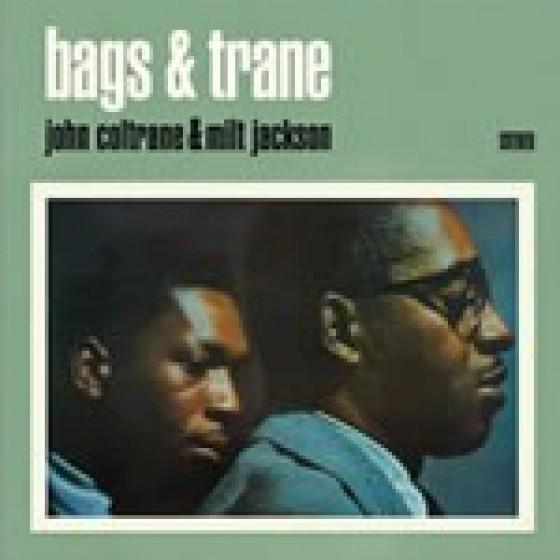 Bags & Trane (+ Bonus Tracks)