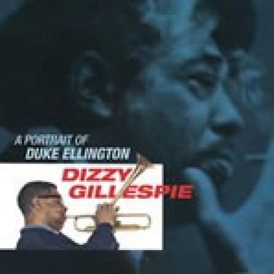 A Portrait Of Duke Ellington (+ Bonus Tracks)