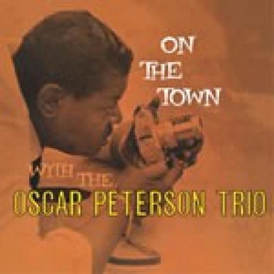 On the Town (+ Bonus Tracks)