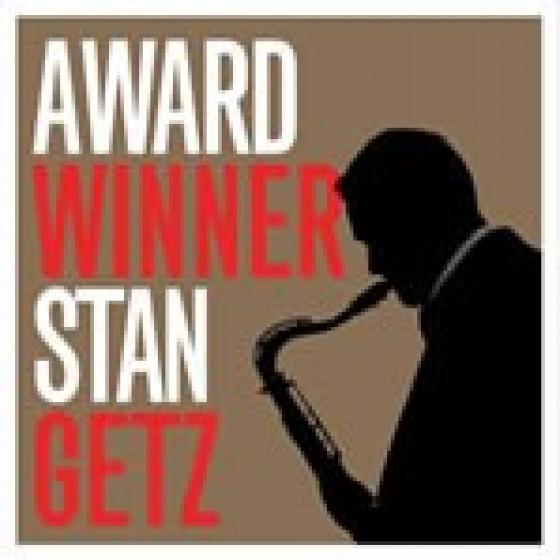 Award Winner (+ Bonus Tracks)