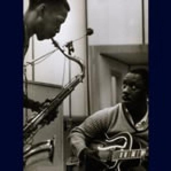 Montgomery & Clay
