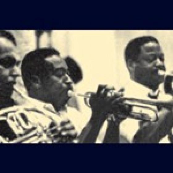 Riverside Brass
