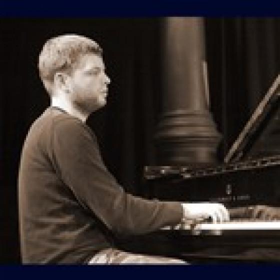 Manuel Schmiedel