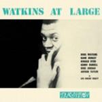 Art Blakeys Jazz Messengers Avec Barney Wilen Les Liaisons Dangereuses 1960