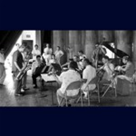 1957 Session