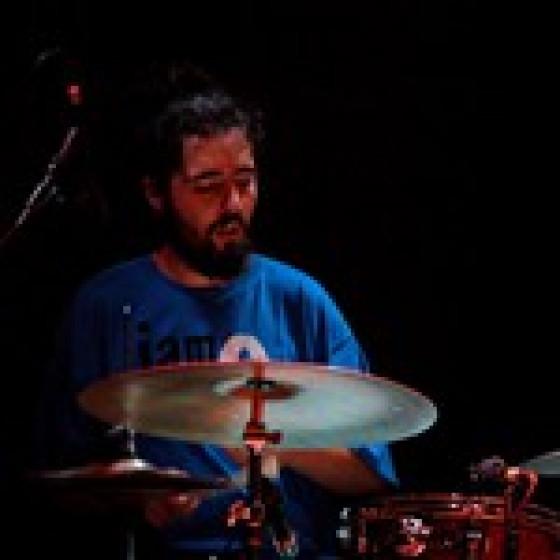 Dani Domínguez