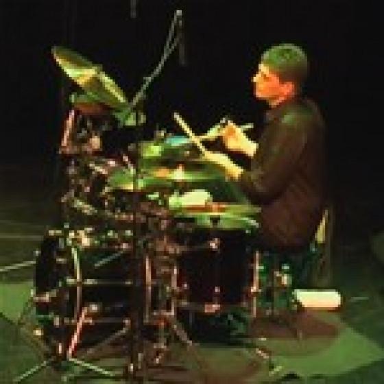 Roger Blavia