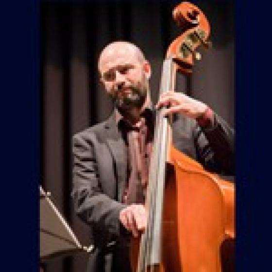 Ignasi Gonzalez