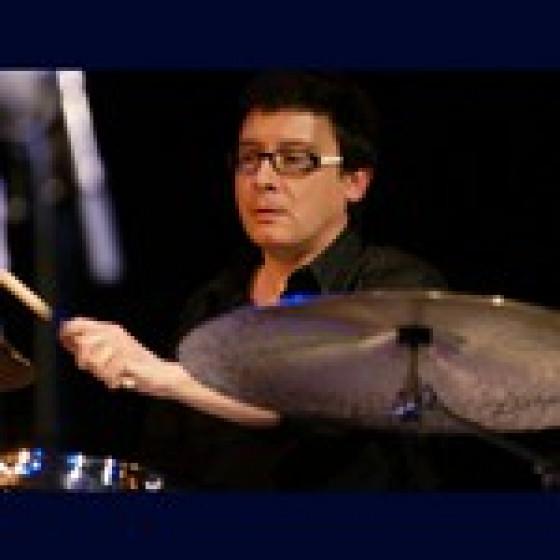 David Xirgu
