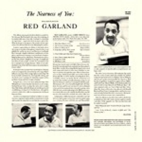 Jazzland JLP 962