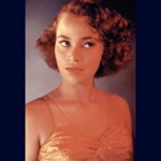Sallie Blair