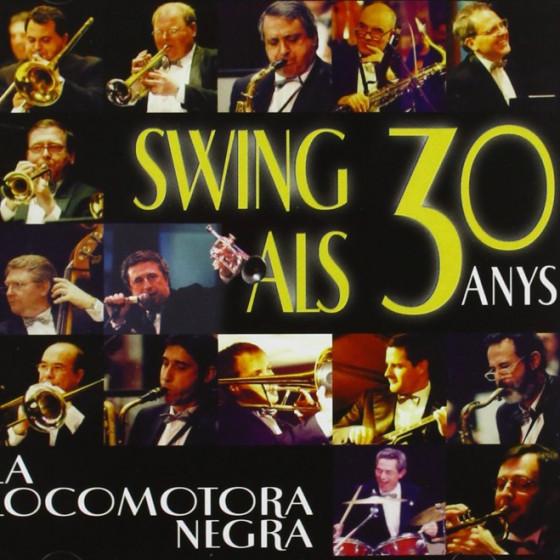 Swing Als 30 Anys