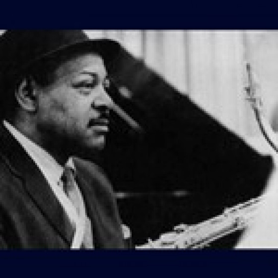 Coleman Hawkins And His Orchestra Coleman Hawkins' Orchestra Stuffy - It's The Talk Of The Town