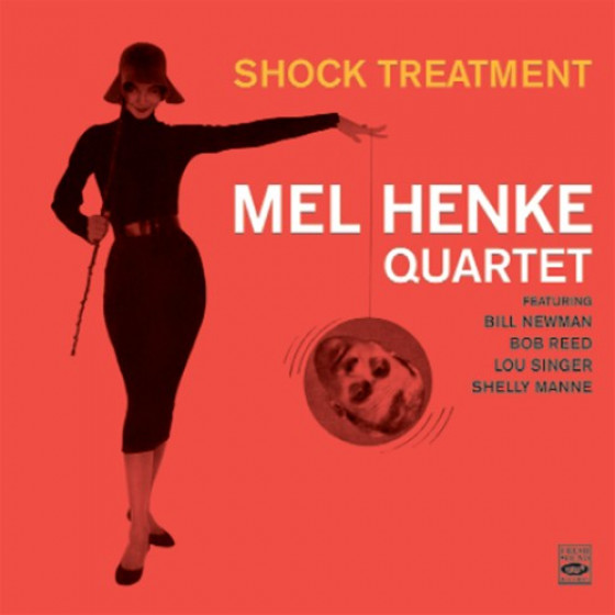 Shock Treatment (2 CD)