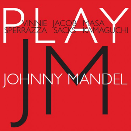 Play Johnny Mandel