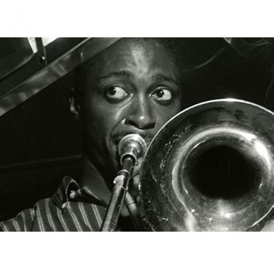 Curtis Fuller Images Of Curtis Fuller