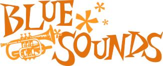 Blue Sounds