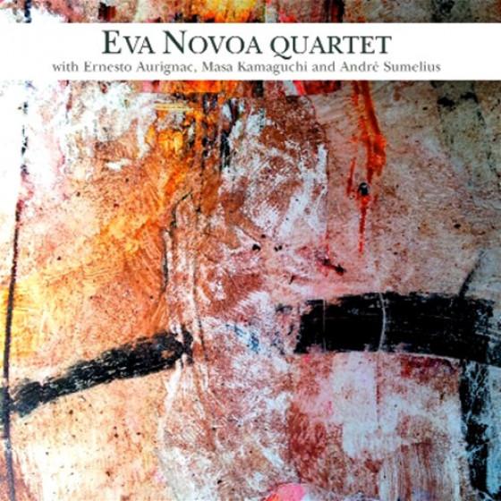 Eva Novoa Quartet