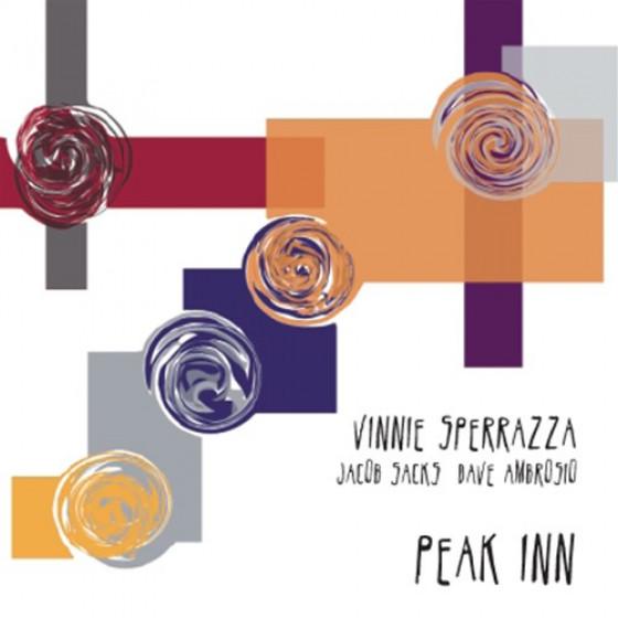 Peak Inn