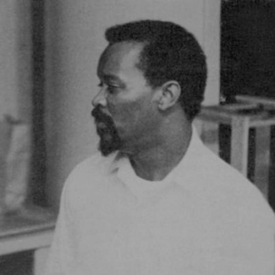 Maurice Miller