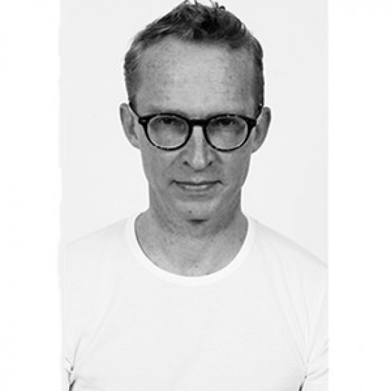 Olivier Brandily