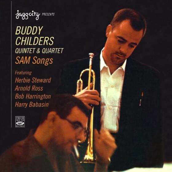 Quintet & Quartet: SAM Songs