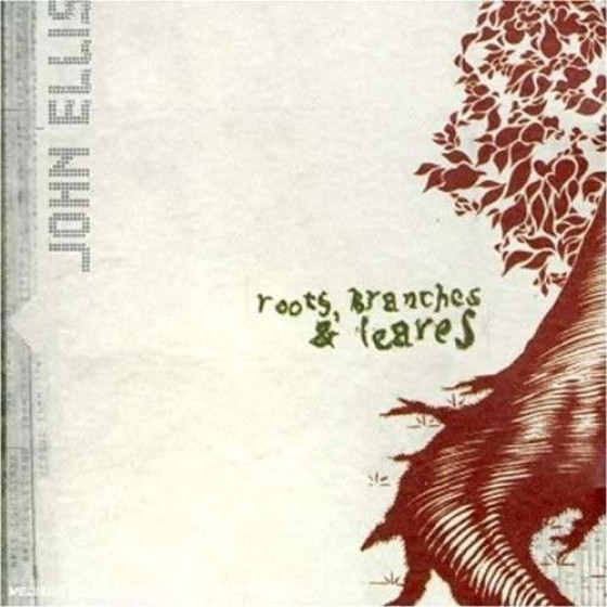 Roots, Branches & Leaves