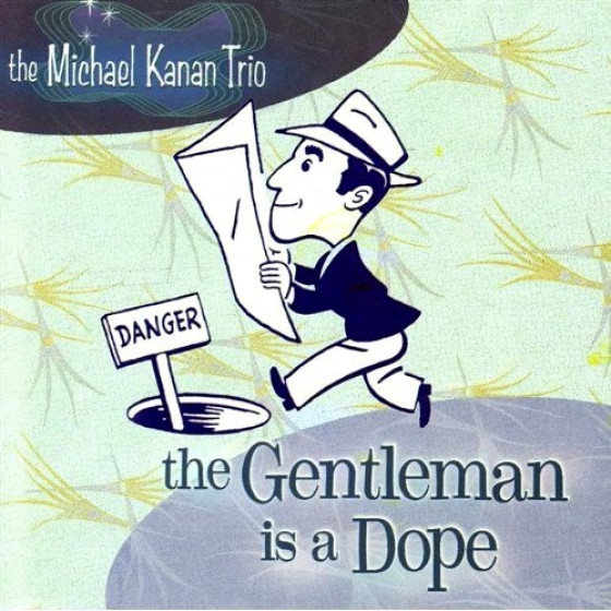 The Gentleman is a Dope