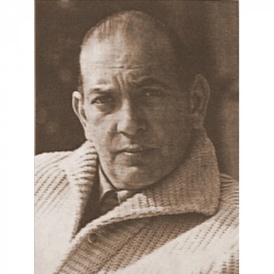 Conrad Gozzo