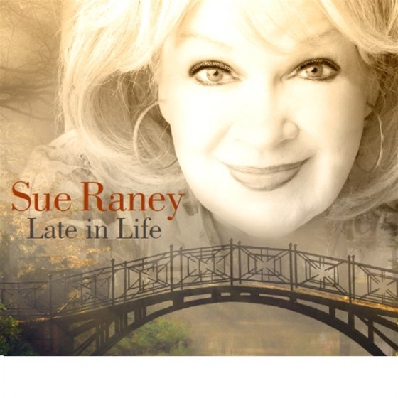 Late in Life (Digipack)