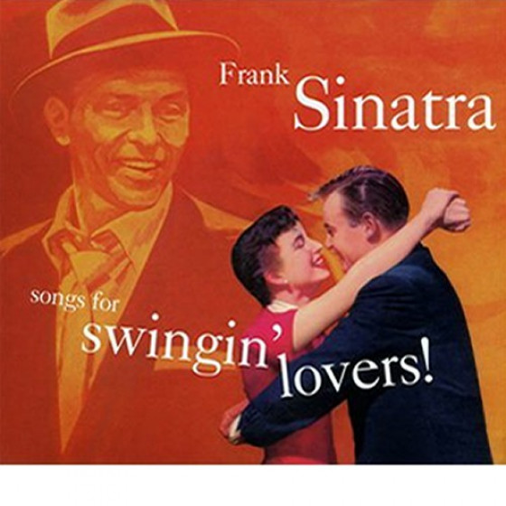 Songs for Swigin' Lovers + Bonus Tracks