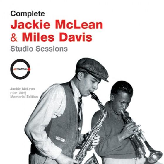 Complete Studio Sessions
