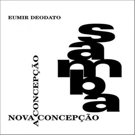 Samba - Nova Concepção