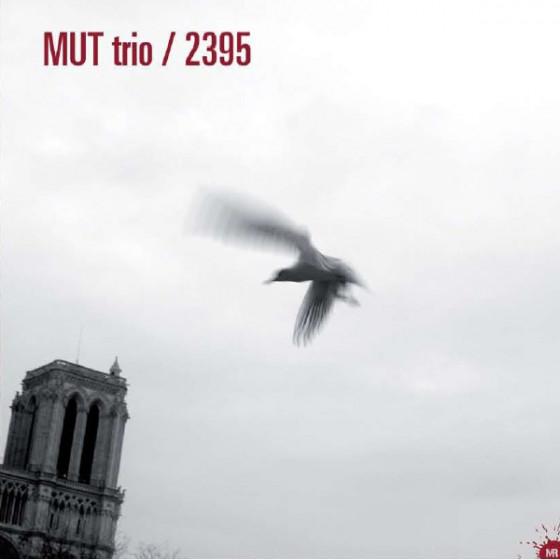 2395 (Vinyl + CD)