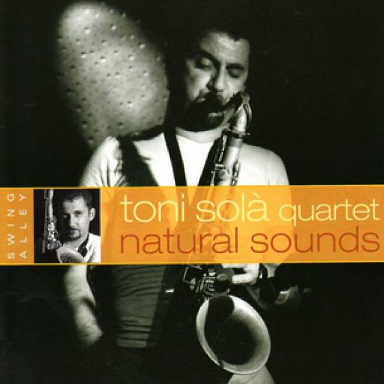 Natural Sounds