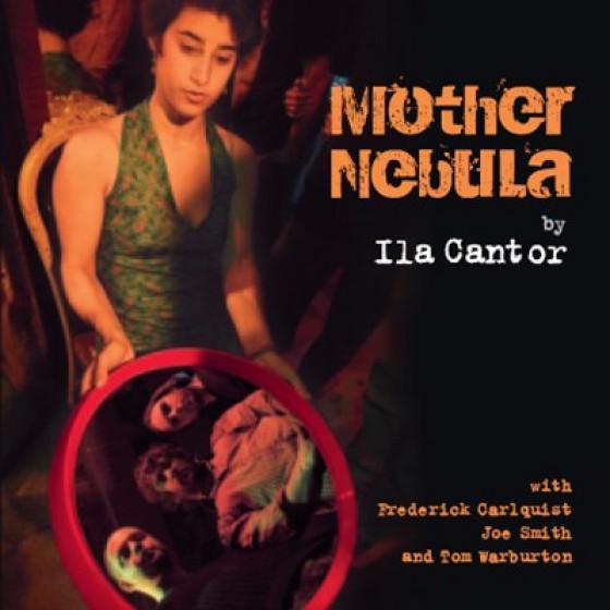 Mother Nebula