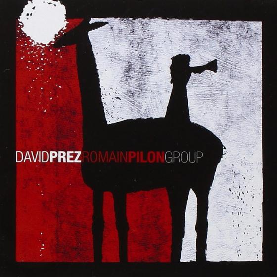 David Prez-Romain Pilon Group