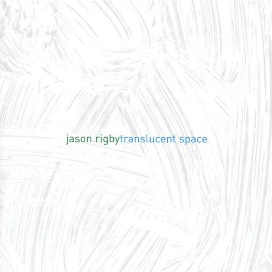 Translucent Space