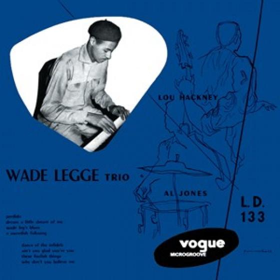 Vogue LD 133