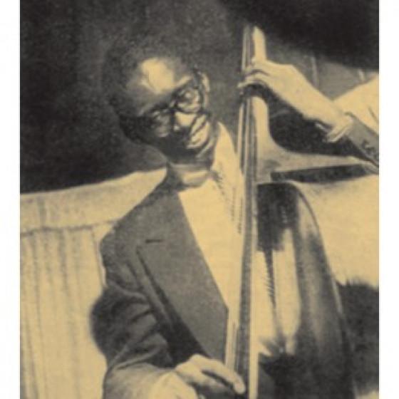 Lou Hackney