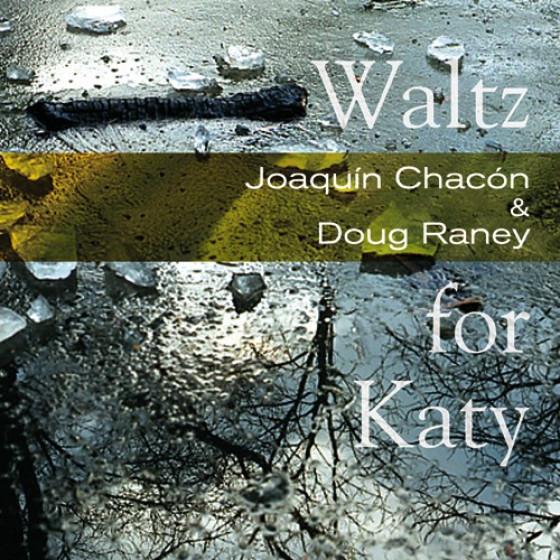 Waltz for Katy