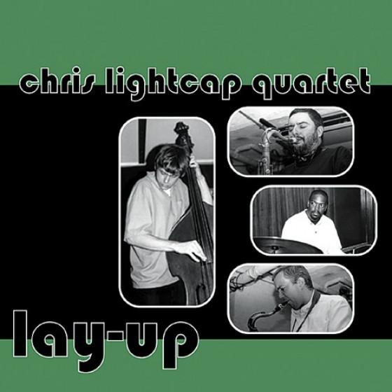 Lay-Up