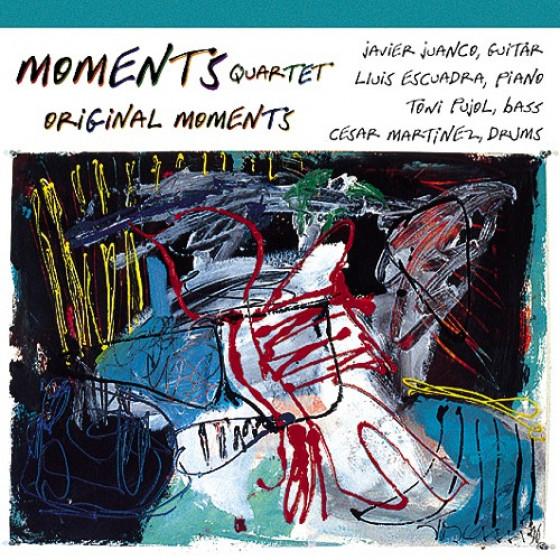 Original Moments